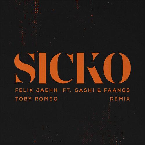 SICKO - Toby Romeo Remix