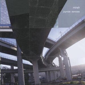 Joyride: Remixes