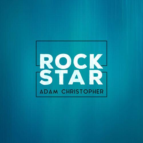 Rockstar - Acoustic