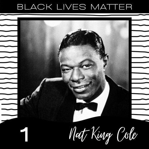 Black Lives Matter Vol. 1
