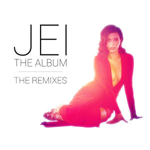 The Album - The Remixes