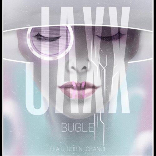 Bugle (feat. Robin Chance)