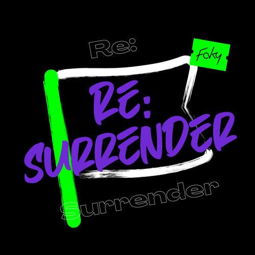Re:Surrender