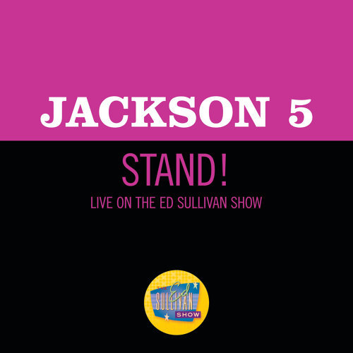 Stand! - Live On The Ed Sullivan Show, December 14, 1969