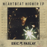 Heartbeat Higher EP