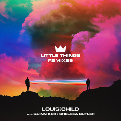 Little Things - Remixes
