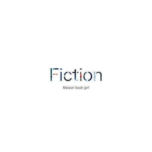 Best Album『Fiction』
