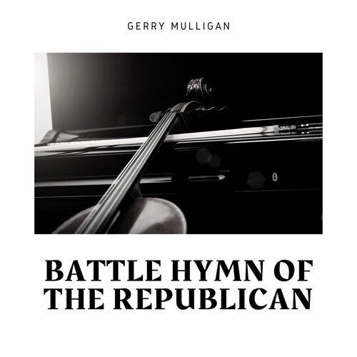 Battle Hymn of the Republican