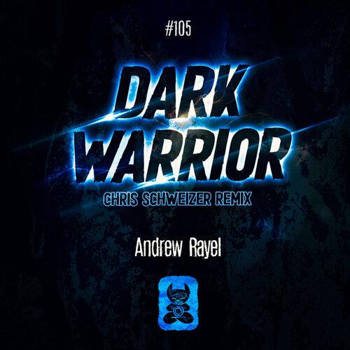 Dark Warrior - Chris Schweizer Remix