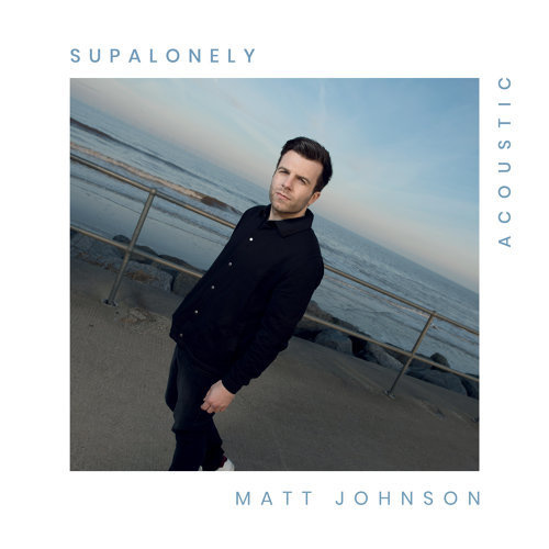 Supalonely - Acoustic