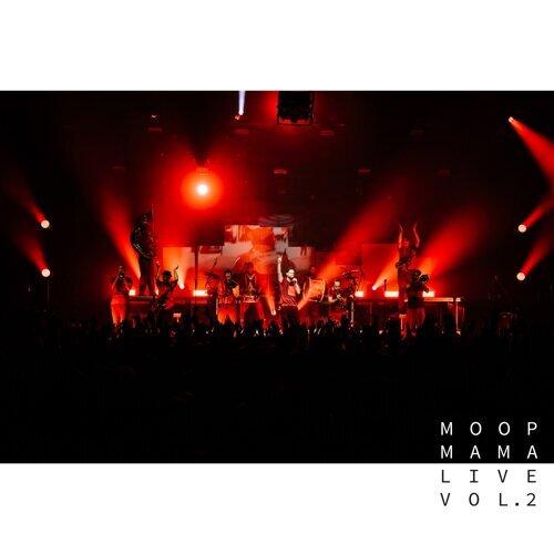 Live Vol.2
