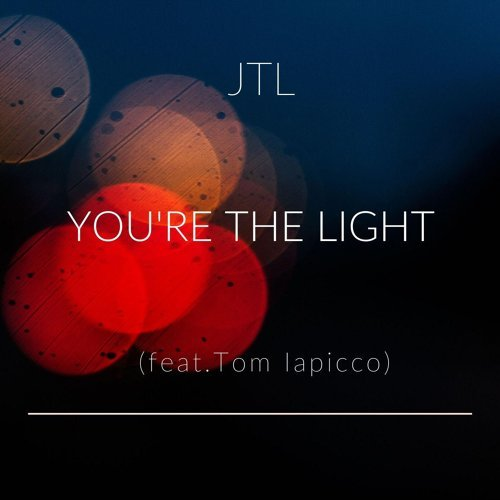 You're the Light