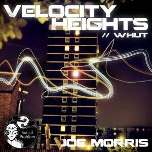 Velocity Heights / Whut