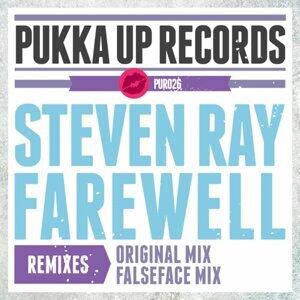 Farewell - Remixes