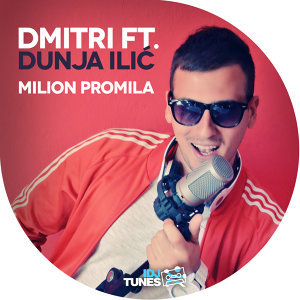 Milion Promila