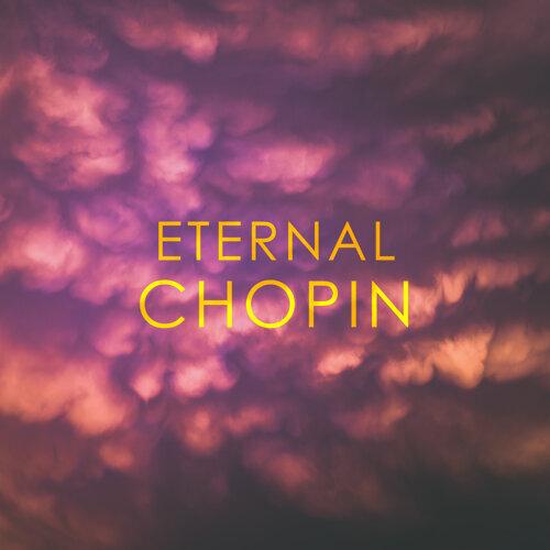 Eternal: Chopin