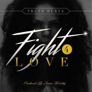 Fight 4 Love