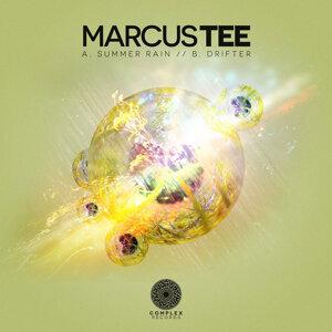 Summer Rain // Drifter