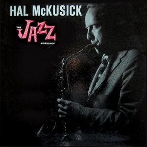 Jazz Workshop (Remastered)