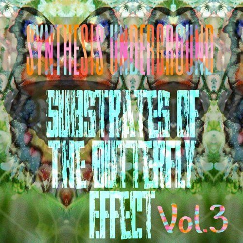 Substrates of the Butterfly Effect, Vol. 3
