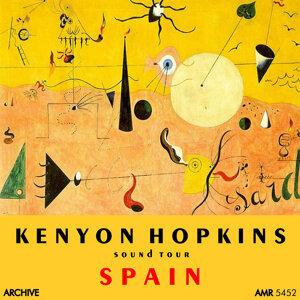 Sound Tour - Spain
