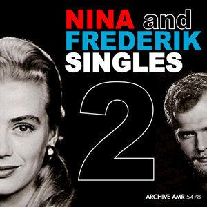 Singles, Vol. 2