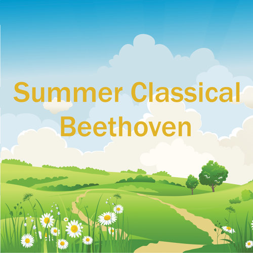 Summer Classical: Beethoven