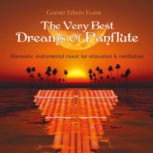 The Very Best Dreams of Panflute