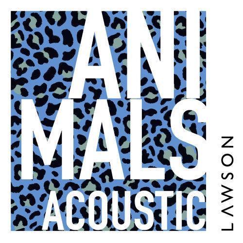 Animals (Acoustic)