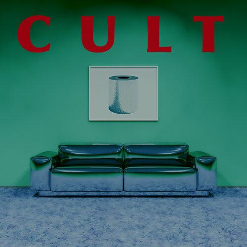 CULT feat. Pecori
