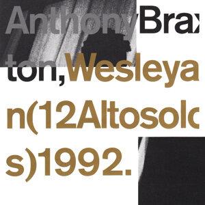 Wesleyan (12 Altosolos) 1992