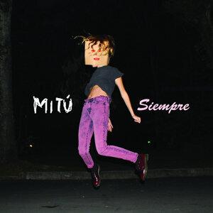 Siempre (Deluxe Version)