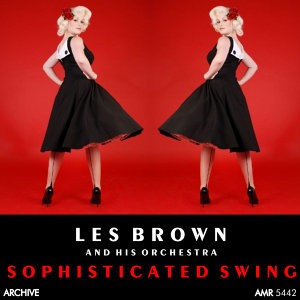 Sophisticated Swing