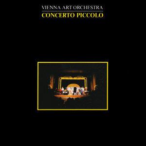 Concerto Piccolo (Live)