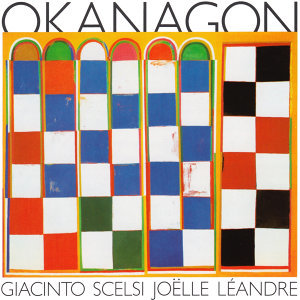 Giacinto Scelsi: Okanagon