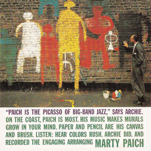 The Picasso of Big Band Jazz (Remastered)