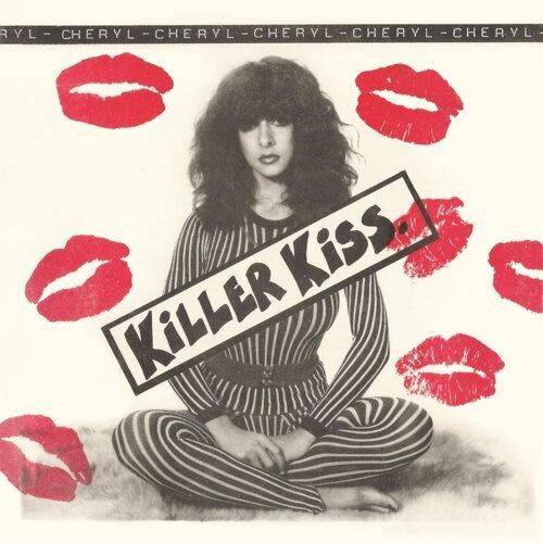 Killer Kiss
