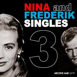 Singles, Vol. 3