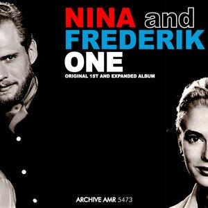 Nina & Frederik One