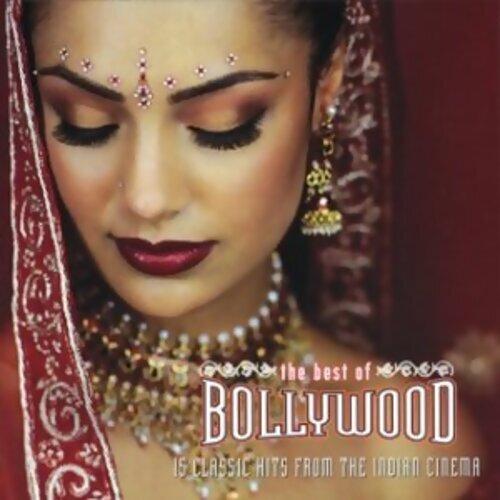 Laila O Laila - Qurbani / Soundtrack Version
