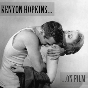 Kenyon Hopkins on Film