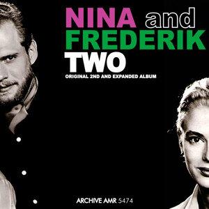 Nina & Frederik Two