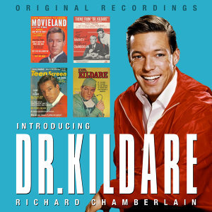 Introducing Dr. Kildare