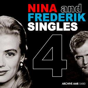 Singles, Vol. 4