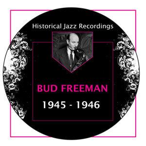 Historical Jazz Recordings: 1945-1946