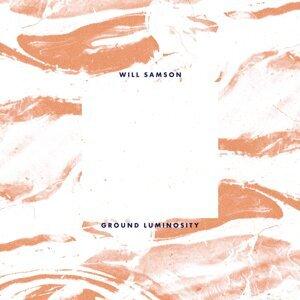 Ground Luminosity