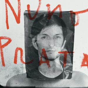 Nuno Prata
