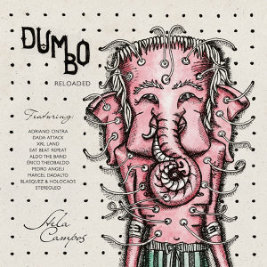 Dumbo Reloaded