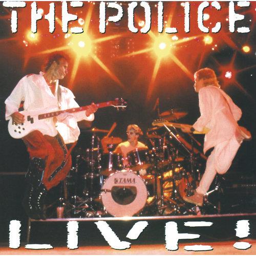 Live! - Remastered