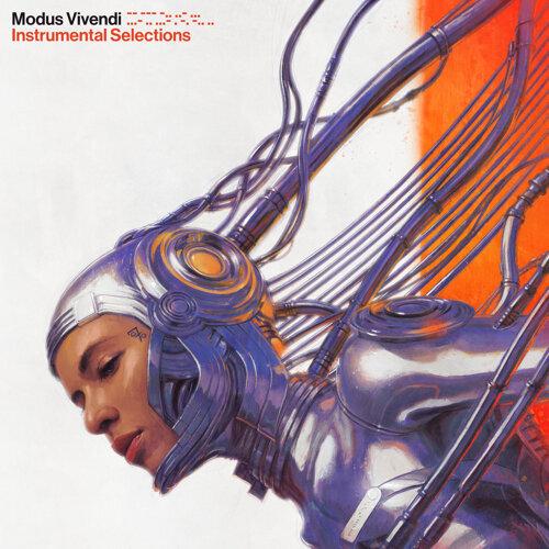 Modus Vivendi - Instrumental Selections
